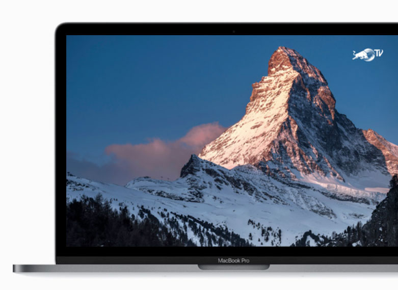 macOS High Sierra: 5 reasons to wait for the release of the desktop platform Apple