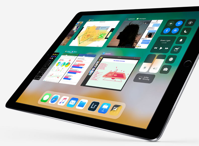 iOS 11: which Apple devices will get support for the new OS