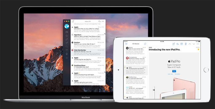 The best of the best 2017: top apps for iPhone and iPad by Apple