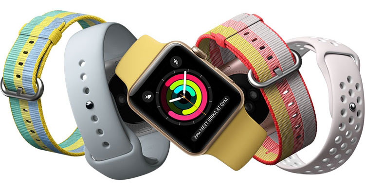 watchOS 4 will force owners of iPhone 5 & 5c buy the new iPhone