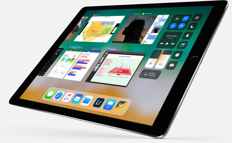 Download iOS 11 beta 1 for iPhone, iPad and iPod touch