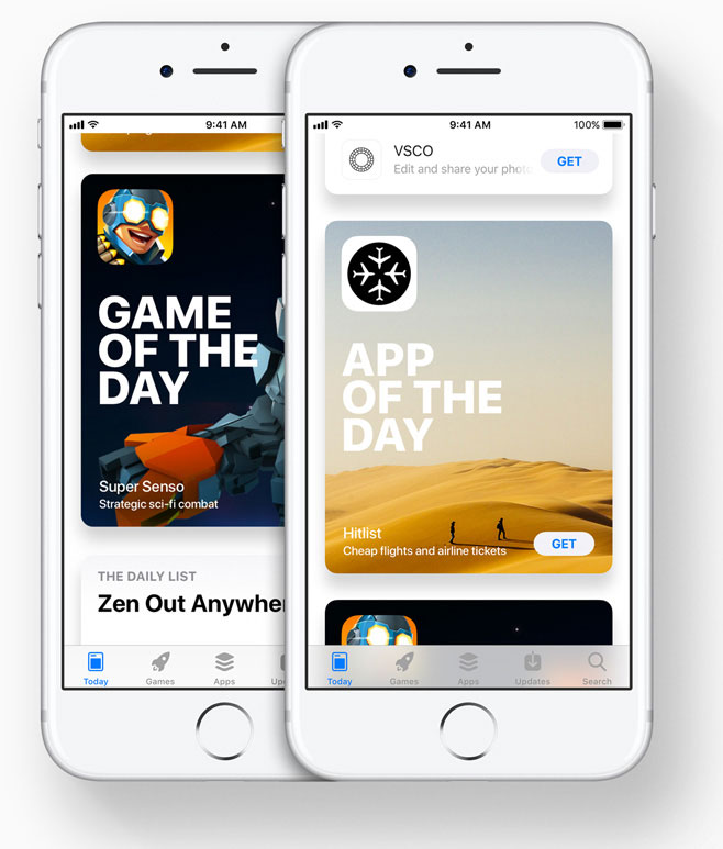 You can not buy subscribe: the worst trend in the App Store
