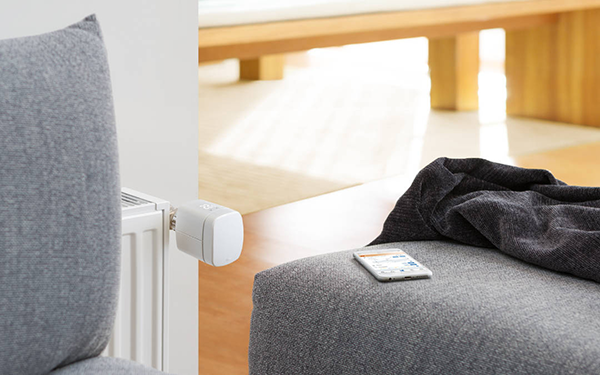 Elgato has introduced 5 devices compatible with HomeKit
