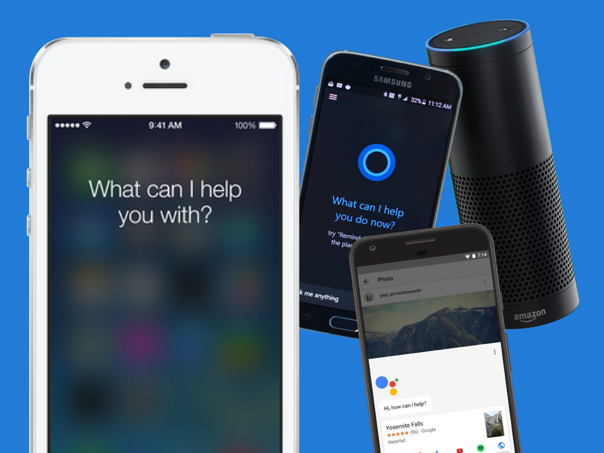 Siri, Alexa, and other assistants subject to attacks by means of ultrasound