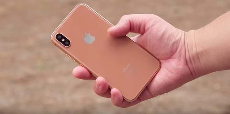All that is known about the new iPhone: questions and answers
