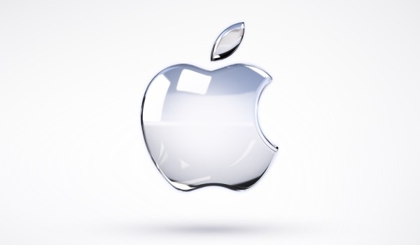 Apple has denied the rumors about hacking the developer's site