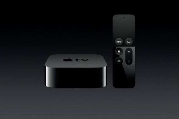 Apple has released the tenth beta of tvOS