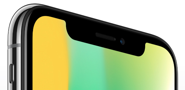 Which iPhone Apple will release in 2018?