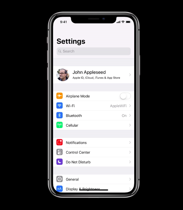 Apple will teach developers to build apps for iPhone X
