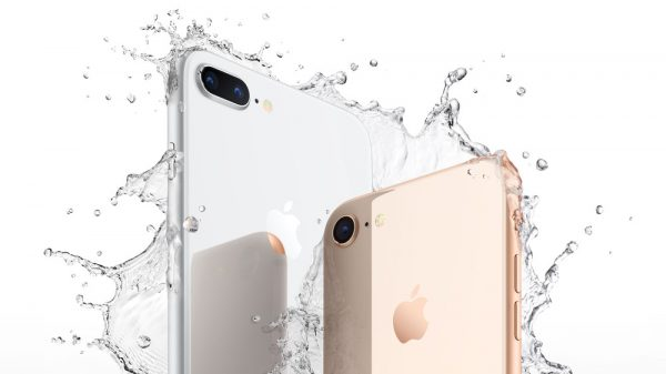 """iPhone X, Face ID and """"Theatre of Steve jobs"""" story of the week on MacDigger"""