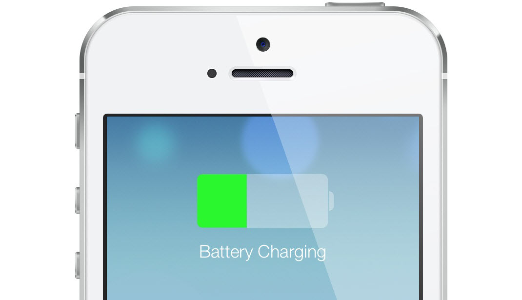 iPhone X and iPhone 8 charge to 50% in 30 minutes