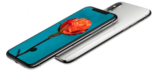 What to buy: iPhone 8 or iPhone X