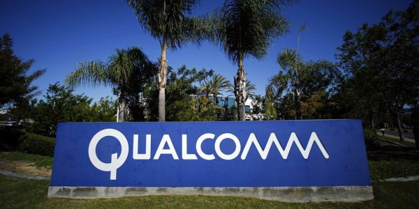 Apple plans to completely abandon the products Qualcomm