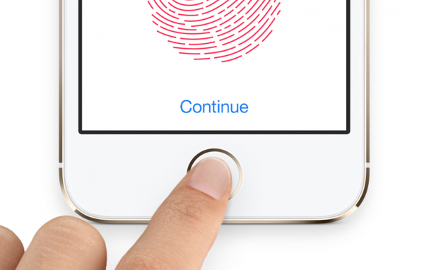How to improve Touch ID on iPhone