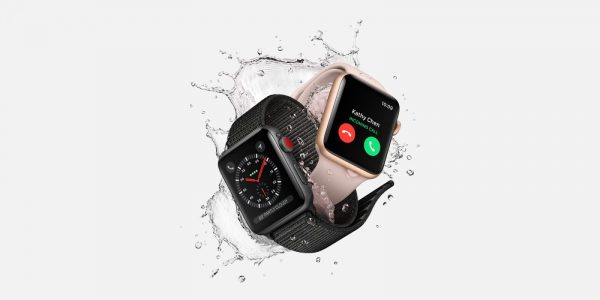 How to use AirPlay on Apple Watch 4.0