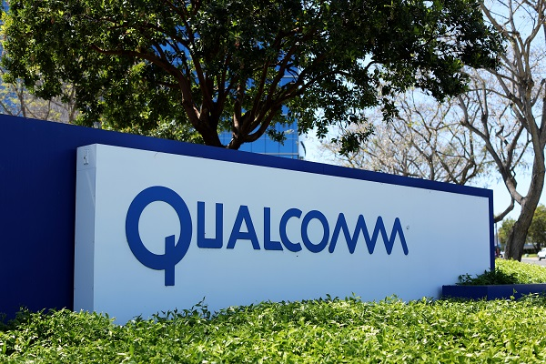 Taiwan has fined Qualcomm for $ 774 million