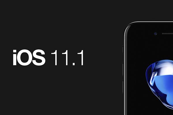 Apple released iTunes 11.1 beta 2