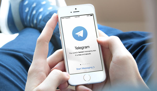 Telegram was fined 800 thousand rubles due to the failure to transmit data to FSB