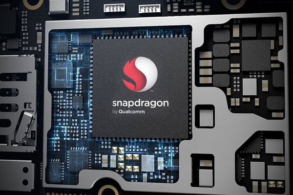Samsung Galaxy S9 will receive the first Snapdragon processor 845