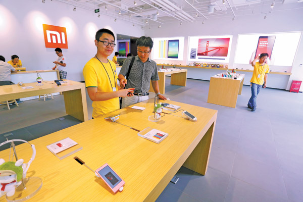 Why Xiaomi will inevitably become the next Apple