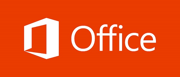 Microsoft Office for iOS will receive a set of new tools and enhanced integration with Apple Pencil