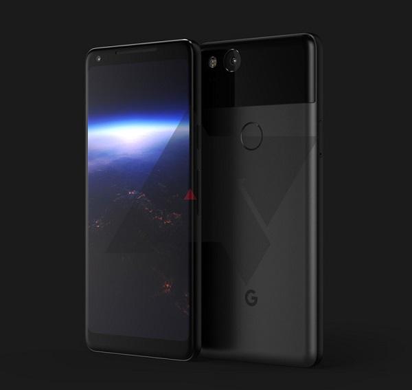 Google Photos limit download users Google Pixel 2 and Pixel 2 XL