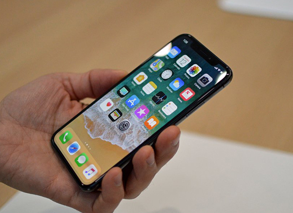 What do you want to know about the new iPhone X