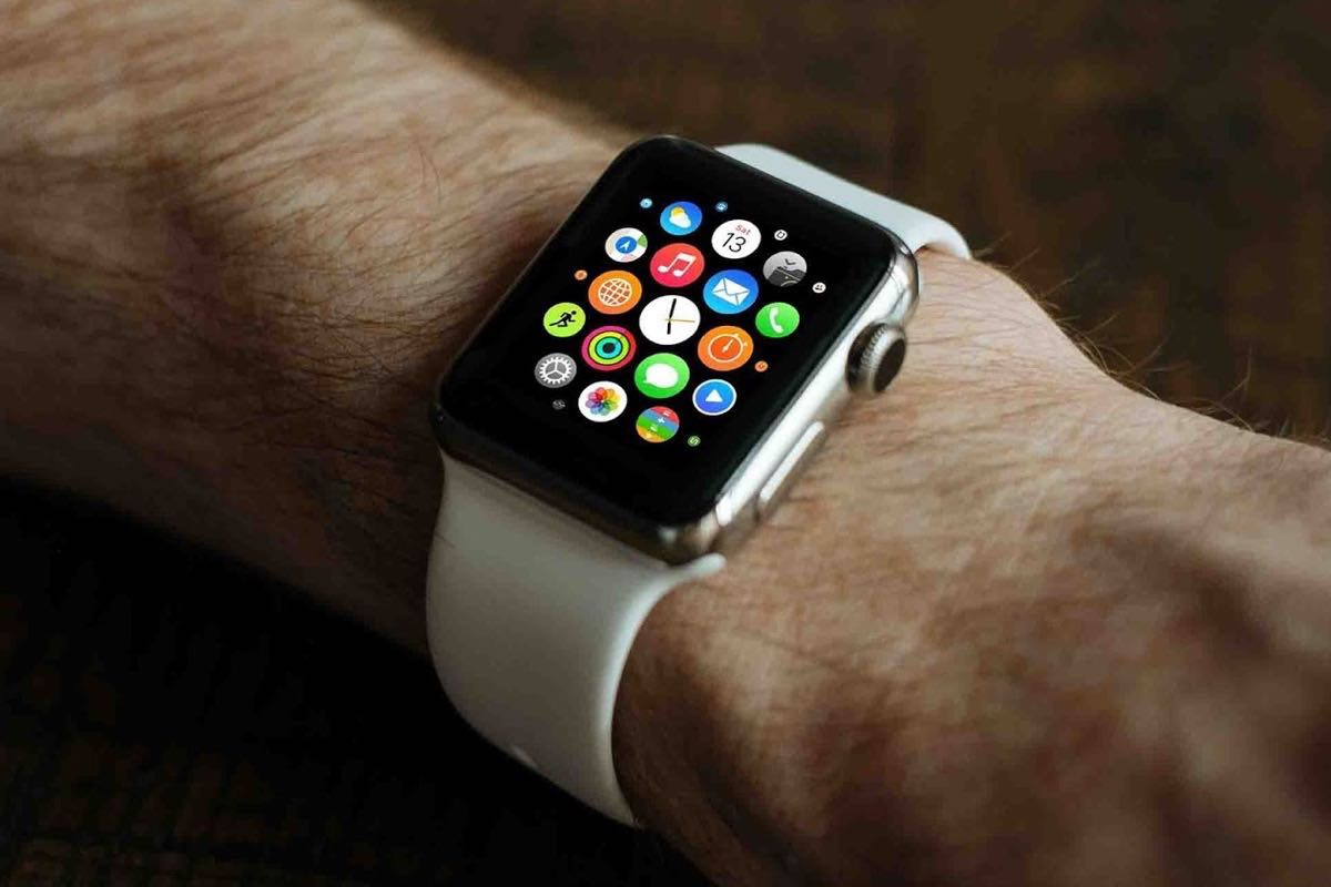 How to calibrate the Apple Watch to correctly display the statistics of the trainings