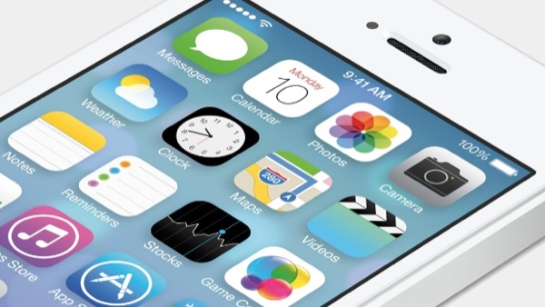 10 features of the iOS, which not everyone knows