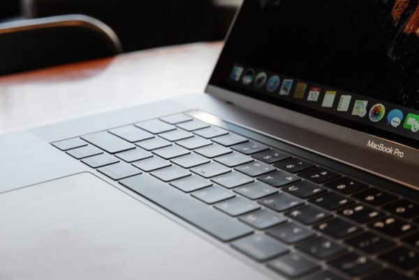 MacBook Pro, most likely, will not be released in 2018