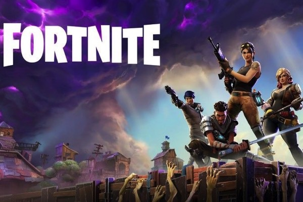 Fortnite developers will bring $ 500 million to the end of the year