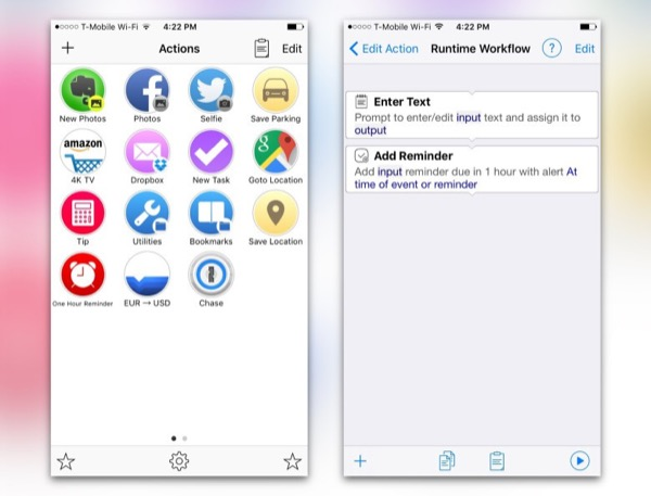 6 paid apps that are temporarily give a gift