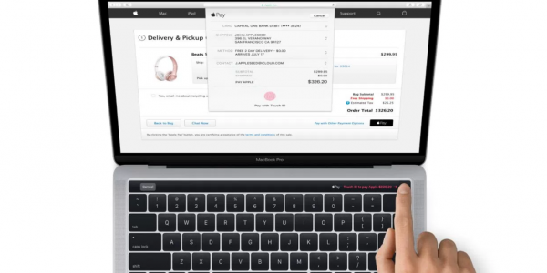 How to configure Apple Pay on iPhone, iPad, Apple Watch and Mac