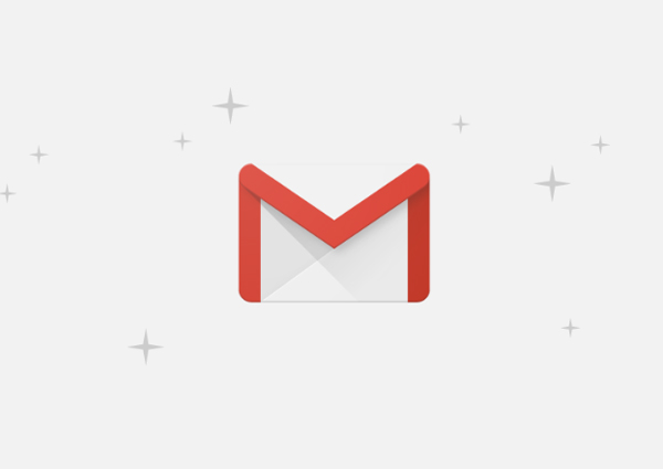 Google has redesigned Gmail and introduced new task Manager