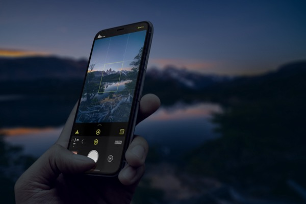 4 apps that every mobile photographer