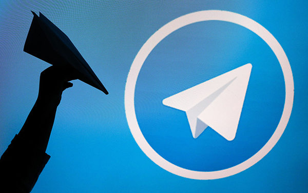 It became known that the service providers will block Telegram