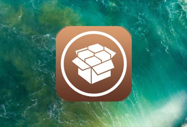 5 jailbreak tweaks that Apple have to make iOS part 12