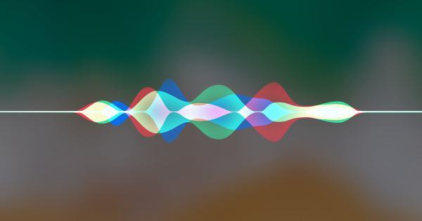 Apple will employ 142 people to make Siri smarter