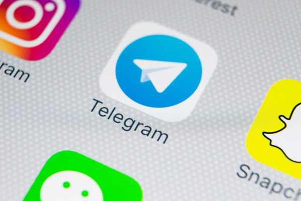 The company will lose $ 2 billion because of a blocking Telegram