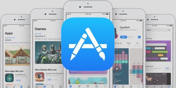 Full story iOS