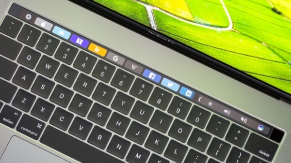 Than the Chinese software for the Mac is different from American and European