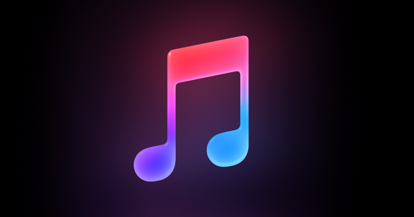 Apple Music for Android new section with clips