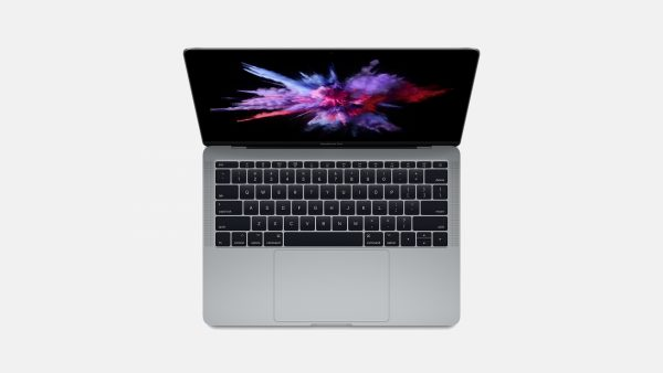 Apple has launched a replacement program for the defective batteries in the MacBook Pro