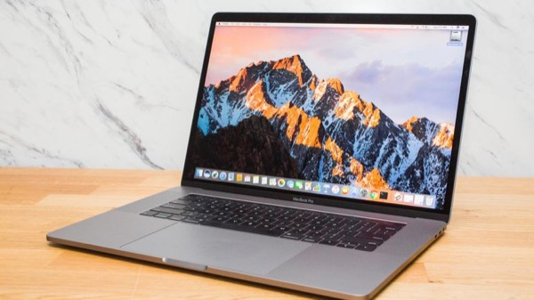Mac sales rose amid a General decline in the PC market