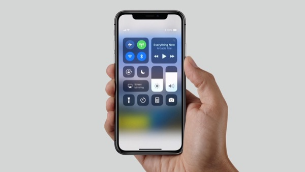 6.1-inch iPhone 2018 will lose one of the key functions of the smartphone
