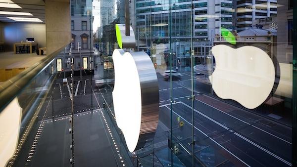 Released beta version of iOS 11.4.1, macOS 10.13.6, tvOS 11.4.1, watchOS 4.3.2