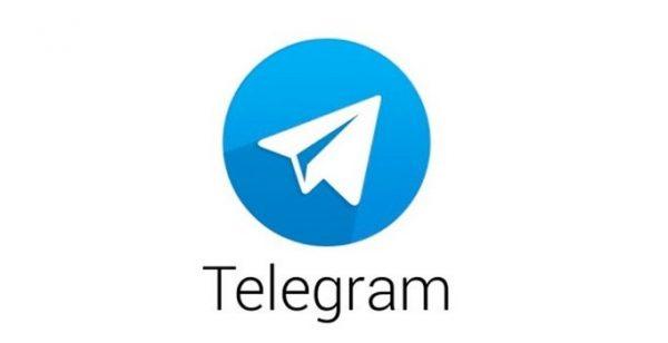 Apple has blocked updates to the Telegram