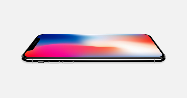All iPhone 2019 will have OLED screens