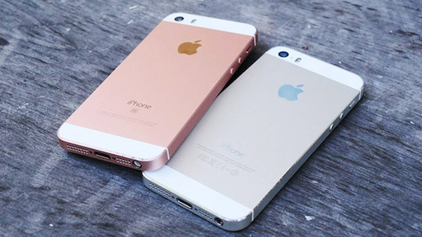 The terrible truth about iPhone SE 2