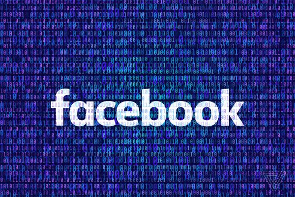 Facebook is going to release its own crypto currency